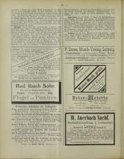 Neue Zeitschrift für Musik 18930125 Seite: 10