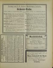 Neue Zeitschrift für Musik 18930125 Seite: 11