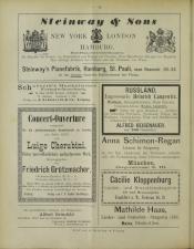 Neue Zeitschrift für Musik 18930125 Seite: 12