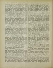 Neue Zeitschrift für Musik 18930125 Seite: 2