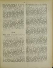 Neue Zeitschrift für Musik 18930125 Seite: 3