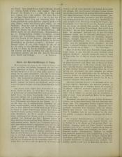 Neue Zeitschrift für Musik 18930125 Seite: 4