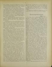 Neue Zeitschrift für Musik 18930125 Seite: 5