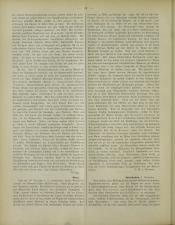 Neue Zeitschrift für Musik 18930125 Seite: 6