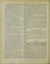Neue Zeitschrift für Musik 18930125 Seite: 8