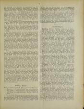 Neue Zeitschrift für Musik 18930125 Seite: 9
