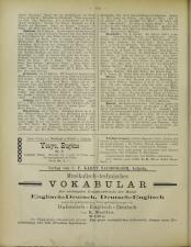 Neue Zeitschrift für Musik 18930329 Seite: 10