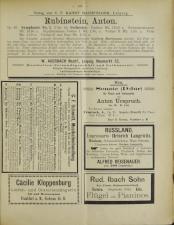Neue Zeitschrift für Musik 18930329 Seite: 11