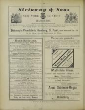 Neue Zeitschrift für Musik 18930329 Seite: 12