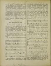 Neue Zeitschrift für Musik 18930329 Seite: 2
