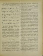 Neue Zeitschrift für Musik 18930329 Seite: 3