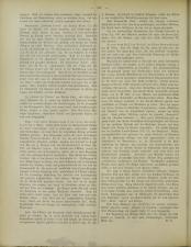 Neue Zeitschrift für Musik 18930329 Seite: 4