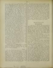 Neue Zeitschrift für Musik 18930329 Seite: 6