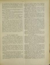 Neue Zeitschrift für Musik 18930329 Seite: 7