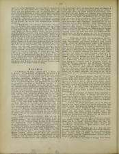 Neue Zeitschrift für Musik 18930329 Seite: 8