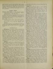 Neue Zeitschrift für Musik 18930329 Seite: 9
