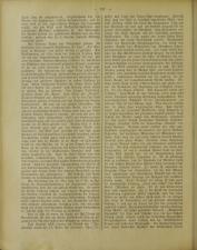 Neue Zeitschrift für Musik 18930621 Seite: 2