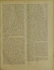 Neue Zeitschrift für Musik 18930621 Seite: 3