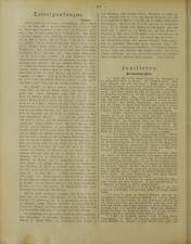 Neue Zeitschrift für Musik 18930621 Seite: 4