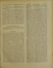 Neue Zeitschrift für Musik 18930621 Seite: 5