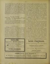 Neue Zeitschrift für Musik 18930621 Seite: 6