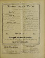 Neue Zeitschrift für Musik 18930621 Seite: 7