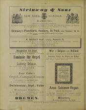 Neue Zeitschrift für Musik 18930621 Seite: 8