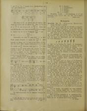 Neue Zeitschrift für Musik 18930719 Seite: 2