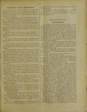 Neue Zeitschrift für Musik 18930719 Seite: 3