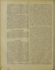 Neue Zeitschrift für Musik 18930719 Seite: 4