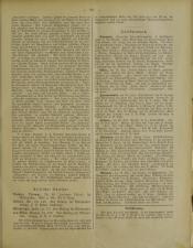 Neue Zeitschrift für Musik 18930719 Seite: 5
