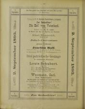 Neue Zeitschrift für Musik 18930719 Seite: 6