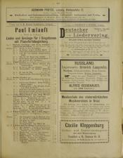 Neue Zeitschrift für Musik 18930719 Seite: 7
