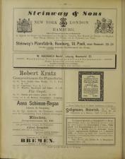 Neue Zeitschrift für Musik 18930719 Seite: 8