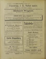 Neue Zeitschrift für Musik 18931011 Seite: 10