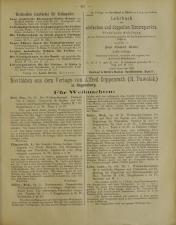 Neue Zeitschrift für Musik 18931011 Seite: 11