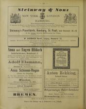 Neue Zeitschrift für Musik 18931011 Seite: 12