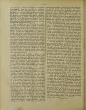 Neue Zeitschrift für Musik 18931011 Seite: 2