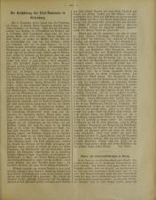 Neue Zeitschrift für Musik 18931011 Seite: 3