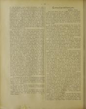 Neue Zeitschrift für Musik 18931011 Seite: 4