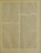 Neue Zeitschrift für Musik 18931011 Seite: 5
