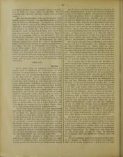 Neue Zeitschrift für Musik 18931011 Seite: 6