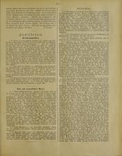 Neue Zeitschrift für Musik 18931011 Seite: 7