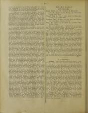Neue Zeitschrift für Musik 18931011 Seite: 8