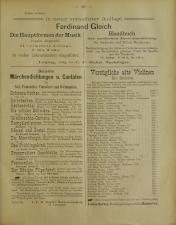 Neue Zeitschrift für Musik 18931011 Seite: 9