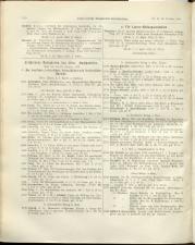 Oesterreichische Buchhändler-Correspondenz 18791025 Seite: 2