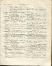 Oesterreichische Buchhändler-Correspondenz 18791025 Seite: 3
