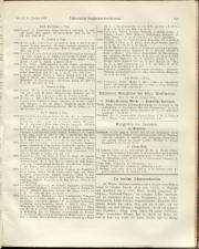 Oesterreichische Buchhändler-Correspondenz 18791025 Seite: 5