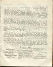 Oesterreichische Buchhändler-Correspondenz 18791025 Seite: 7