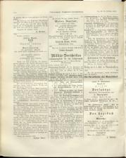 Oesterreichische Buchhändler-Correspondenz 18791025 Seite: 8